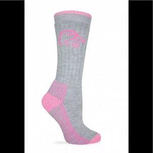 Ducks Unlimited Merino Wool Socks